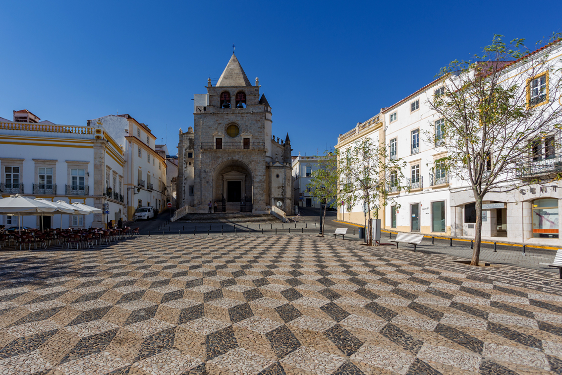 images/stories/portogallo/Elvas06_PhVisitPortugal.jpg