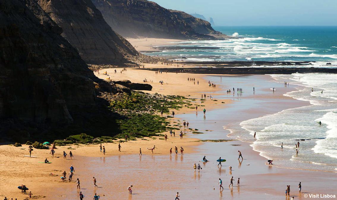 http://www.turismoitalianews.it/images/stories/portogallo/Ericeira_Spiagge01.jpg