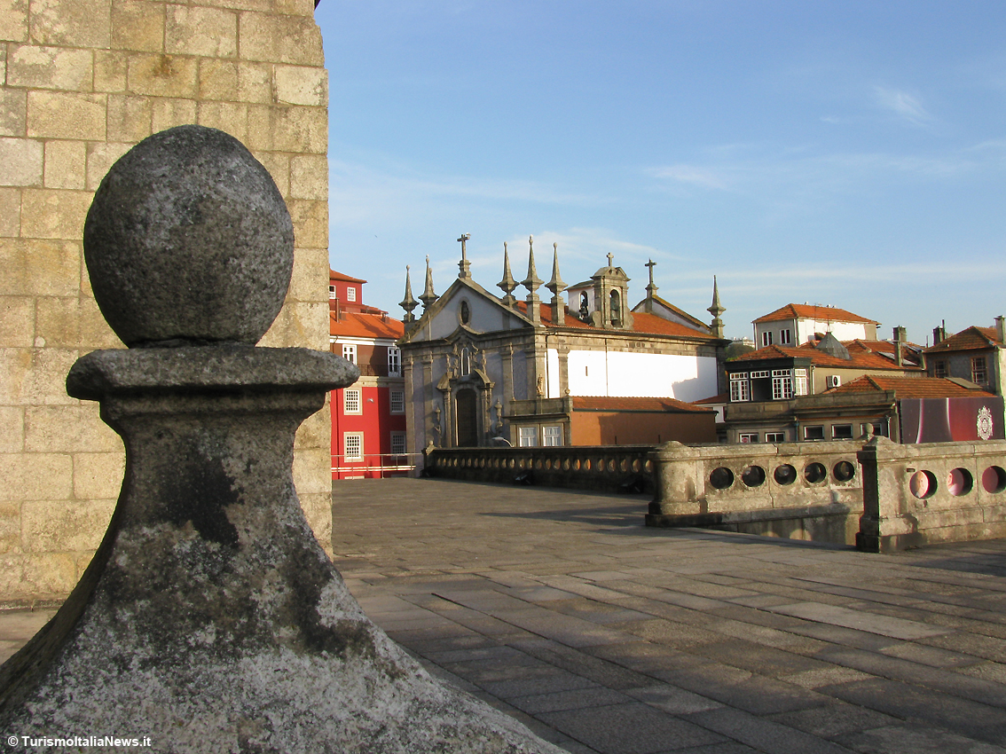 images/stories/portogallo/Porto6.jpg