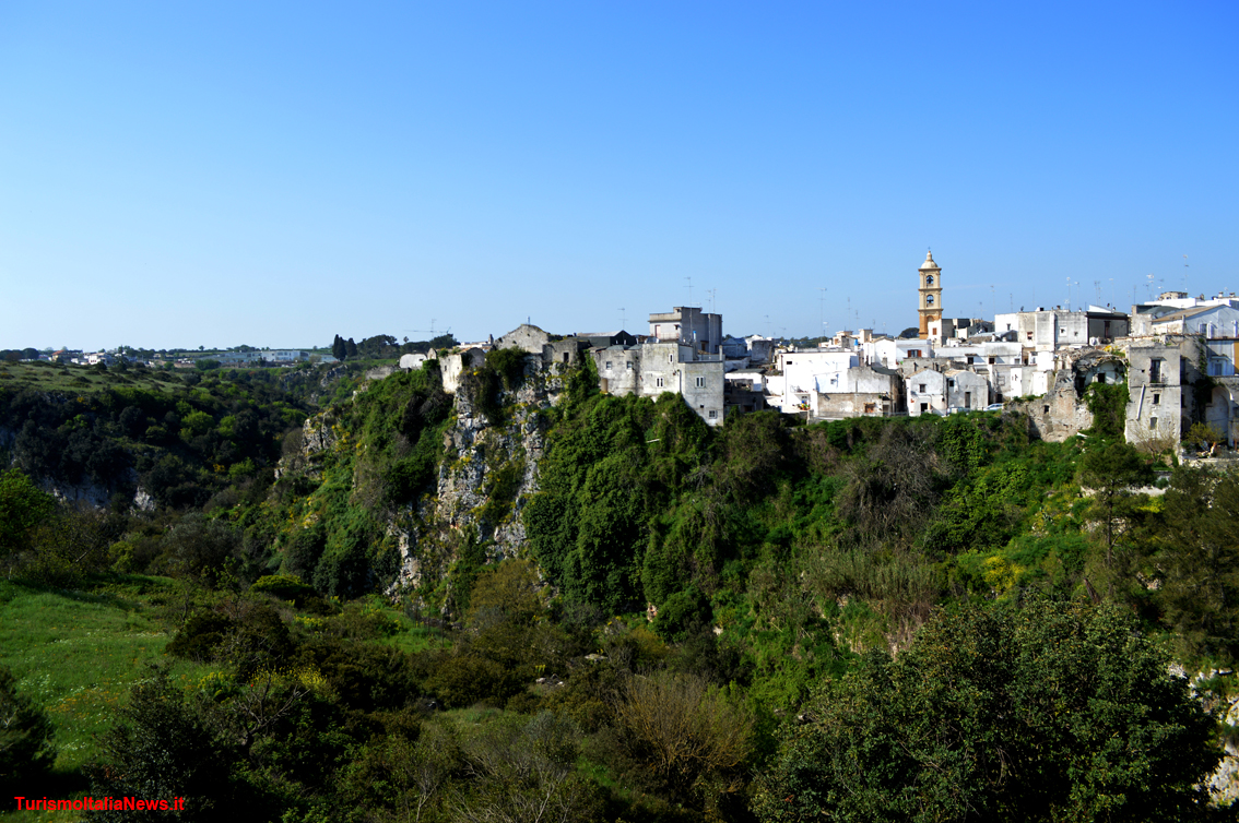 images/stories/puglia_Laterza/Laterza01.jpg