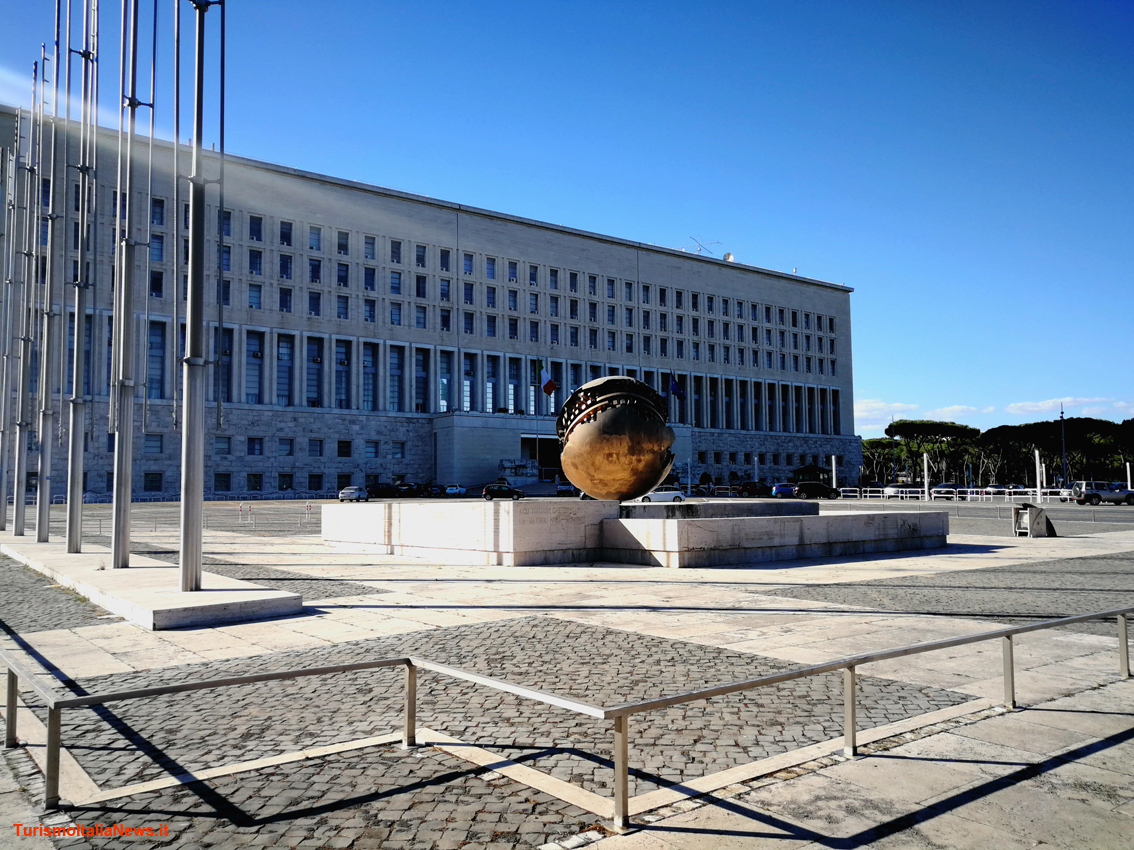 images/stories/roma/Farnesina1.jpg