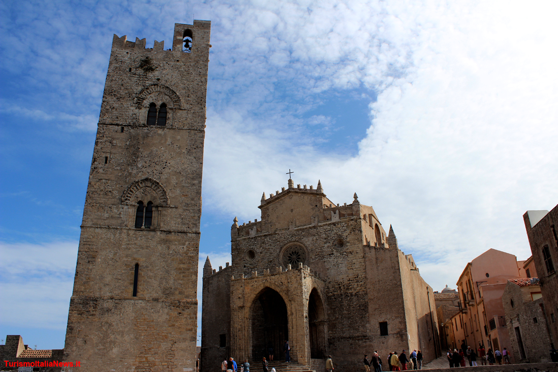 images/stories/sicilia/Erice4TPdim1134x756.jpg