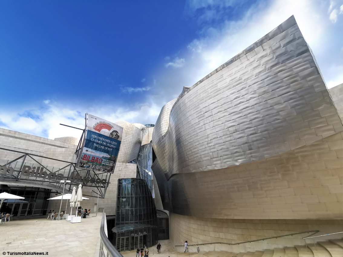 http://www.turismoitalianews.it/images/stories/spagna/Bilbao05.jpg