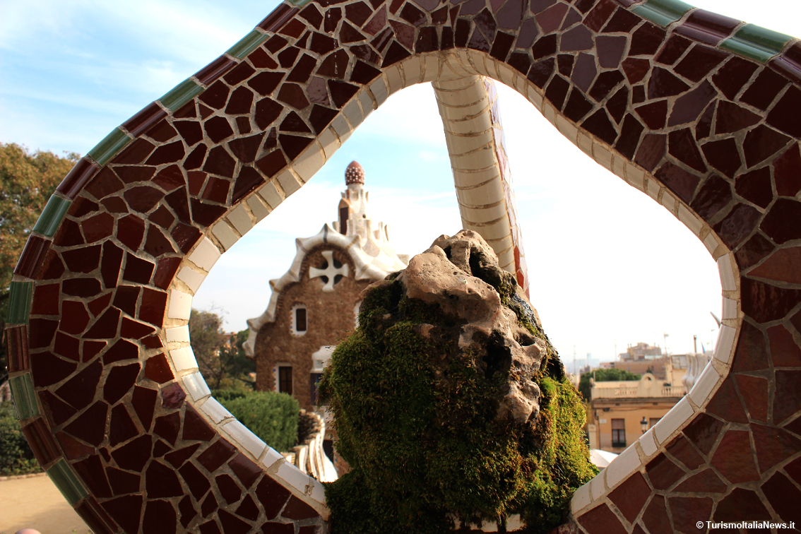 images/stories/spagna_Catalogna/Barcellona_ParkGuell02.jpg
