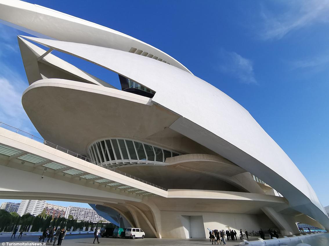 http://www.turismoitalianews.it/images/stories/spagna_Valencia/ValenciaCittaArtiScienze4.jpg