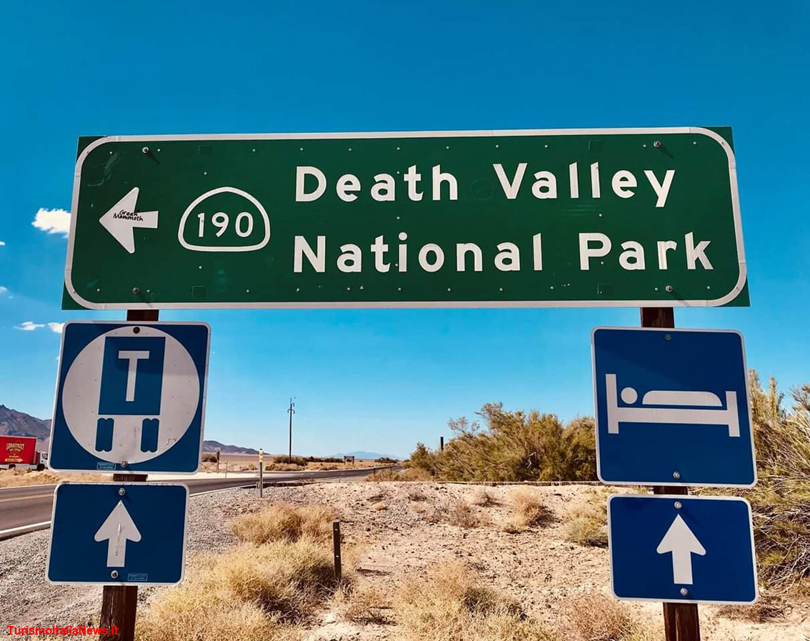 images/stories/stati_uniti/DeathValleyNationPark01.jpg