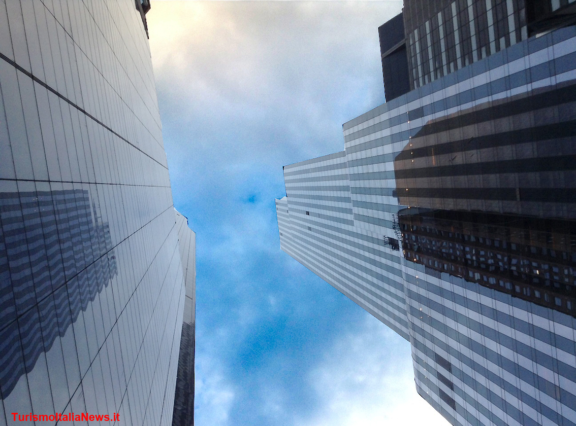 images/stories/stati_uniti/NewYork1.jpg
