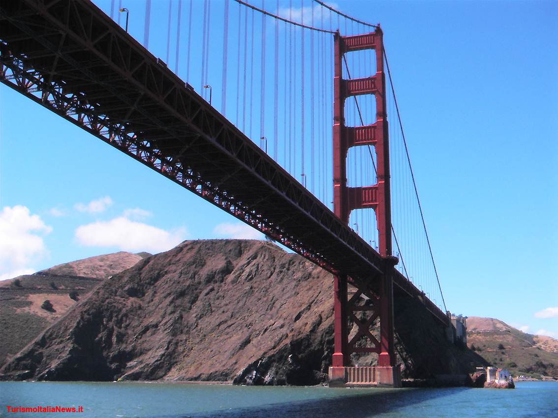 images/stories/stati_uniti/SanFrancisco3.jpg