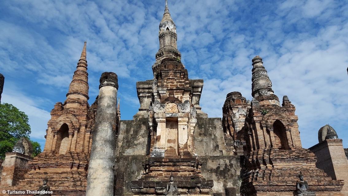 http://www.turismoitalianews.it/images/stories/thailandia/Sukhothai01_PatUnesco.jpg