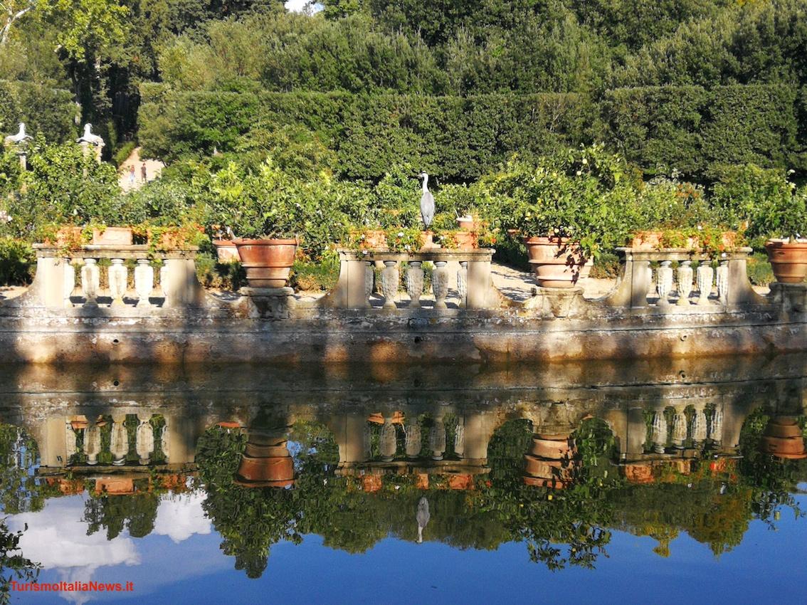 http://www.turismoitalianews.it/images/stories/toscana/FirenzeBoboli03.jpg