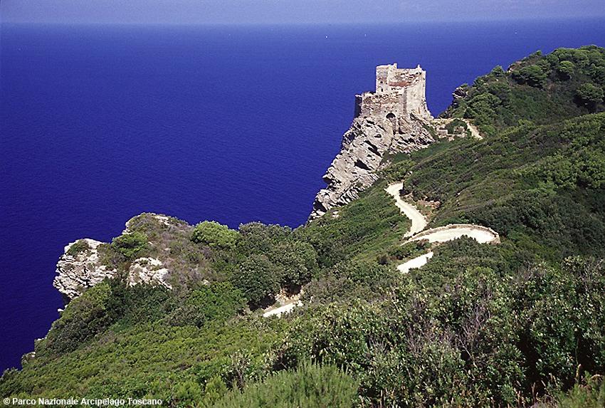 http://www.turismoitalianews.it/images/stories/toscana/GorgonaIsola2.jpg