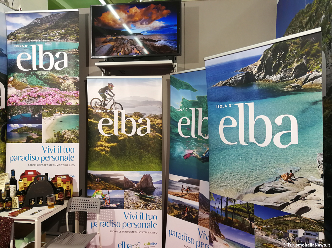 images/stories/toscana/Isola_Elba_Capo_SantAndrea2.jpg