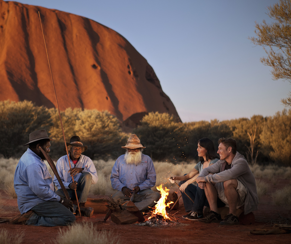 images/stories/tour_operator/AustralianTravel01.png