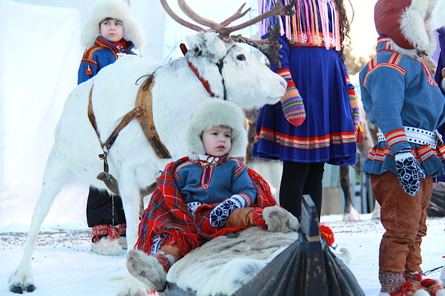 images/stories/tour_operator/Sami01PhLeVieDelNord.jpg