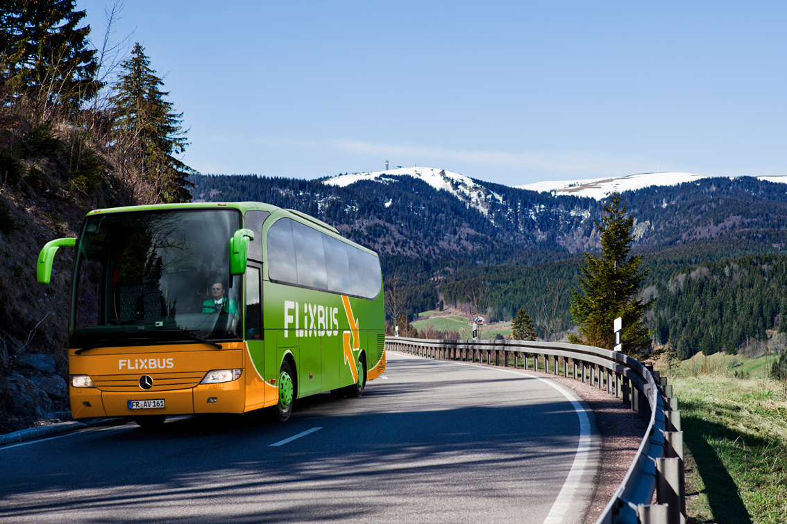 http://www.turismoitalianews.it/images/stories/trasporti/Flixbus03.jpg