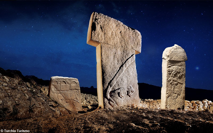 images/stories/turchia/Gobeklitepe02_SitoUnesco_PhTurchiaTurismo.jpg
