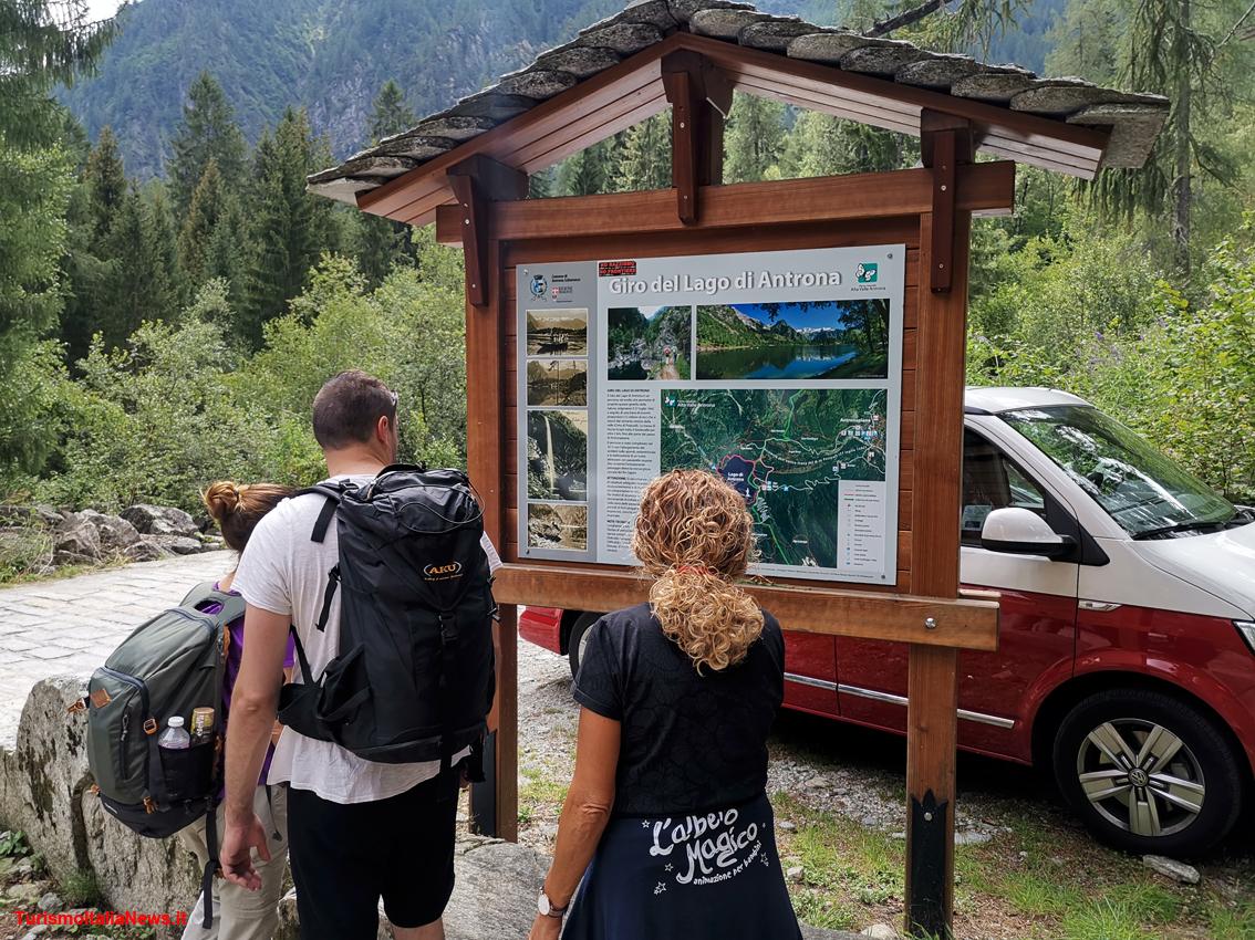 http://www.turismoitalianews.it/images/stories/turisti/Turisti23.jpg