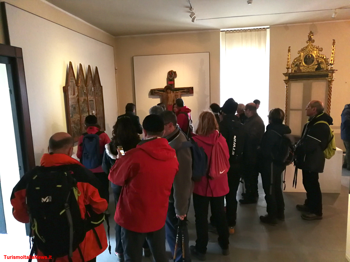 images/stories/turisti/Turisti_TreviMuseoSanFrancesco01.jpg