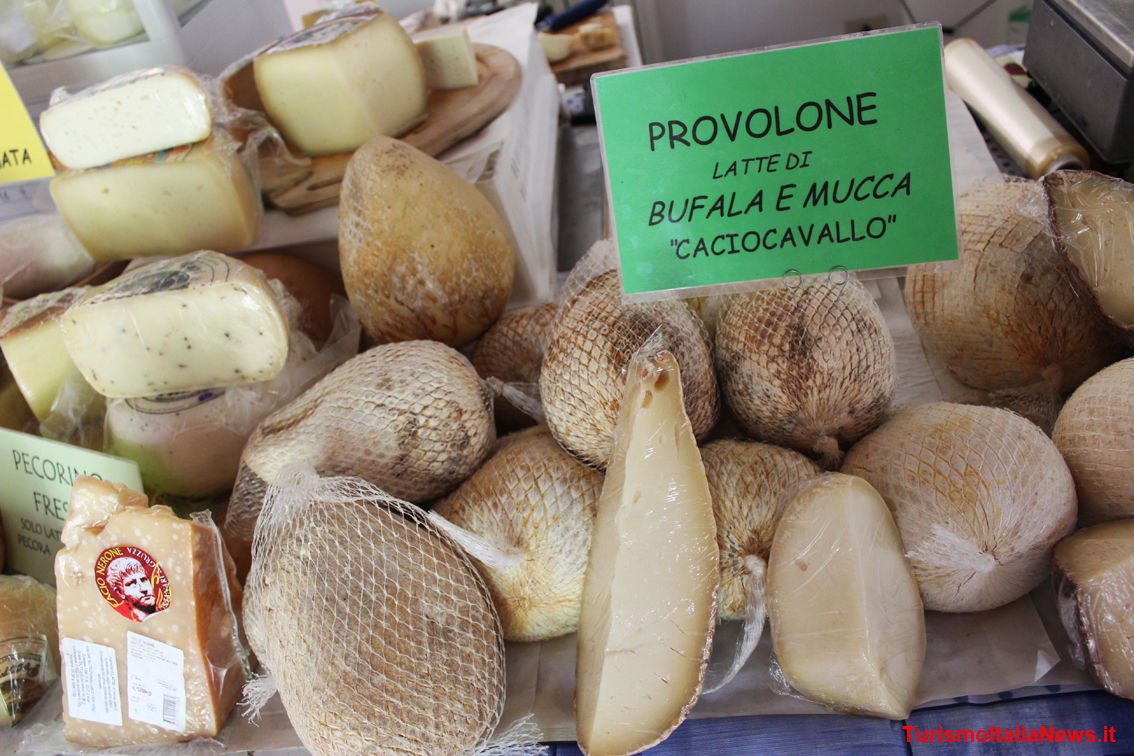 images/stories/umbria_ValloNera/ValloNeraFormaggi2.jpg