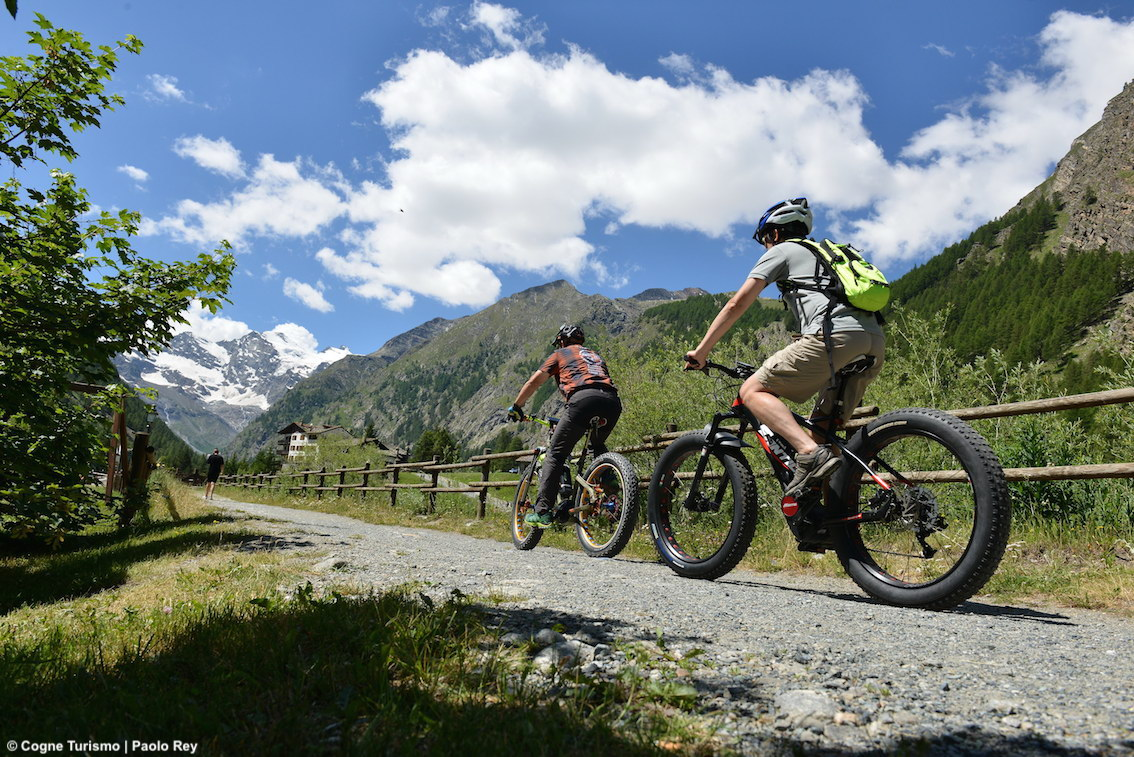 images/stories/valle_daosta/Cogne03_Mtb_PhPaoloRey.jpg