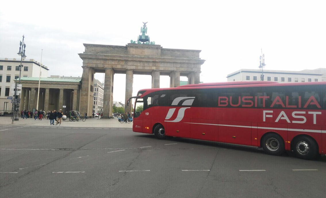 images/stories/varie_2017/Busitalia_Berlino01.jpg