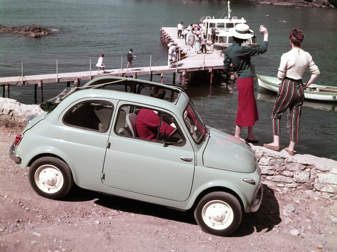 images/stories/varie_2017/Fiat500a.jpg