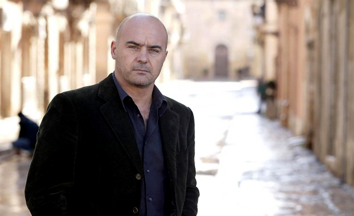 images/stories/varie_2017/Montalbano-Scicli.jpg