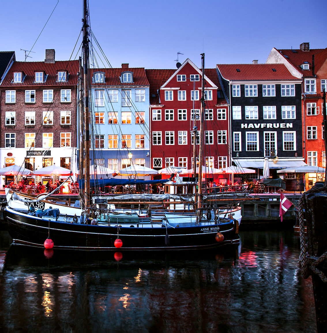images/stories/varie_2018/Hygge_Nyhavn02_PhKimWyon.jpg