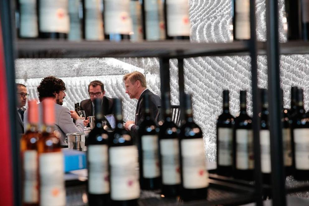 images/stories/varie_2018/Vinitaly2017b.jpg