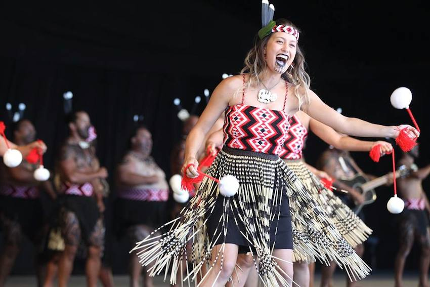 images/stories/varie_2019/FestivalTeMatatini01.jpg