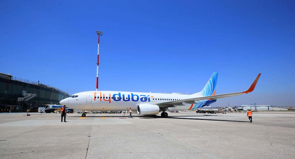 images/stories/varie_2019/FlyDubai_Napoli01.jpg