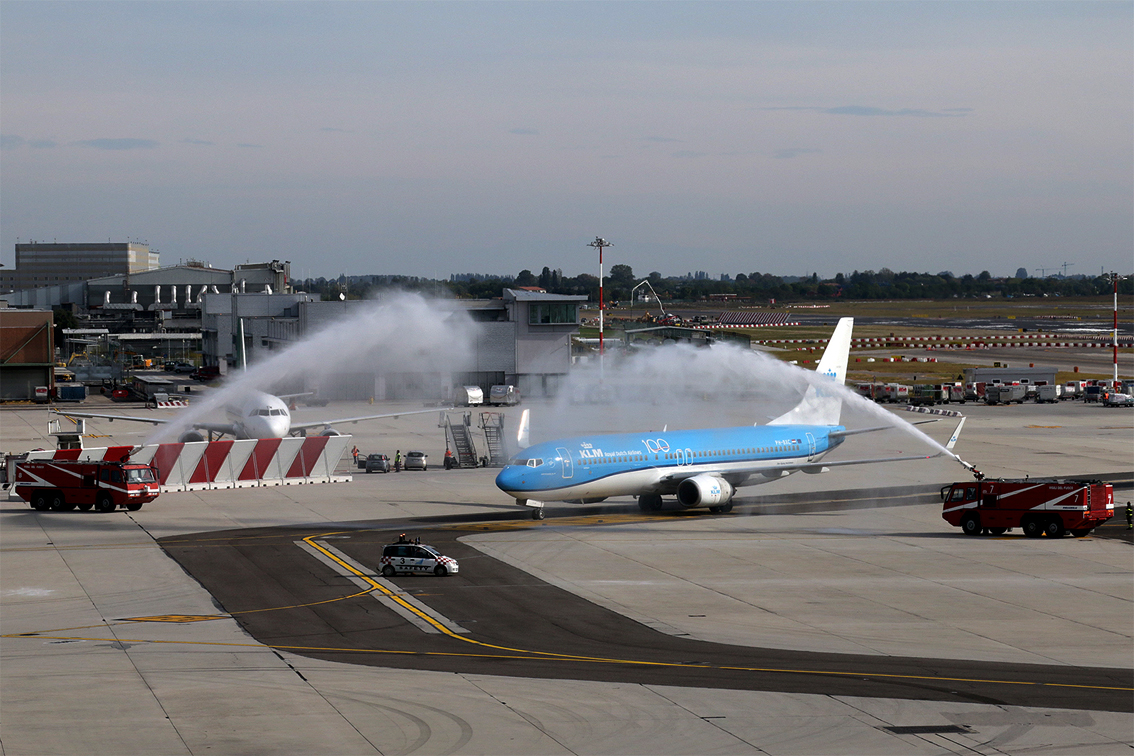 images/stories/varie_2019/Klm_AeroportoVenezia2019.jpg