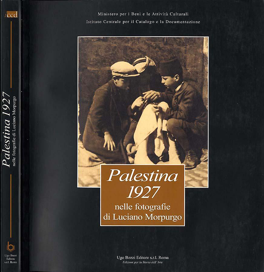 images/stories/varie_2019/Palestina1929MostraGerusalemme.jpg