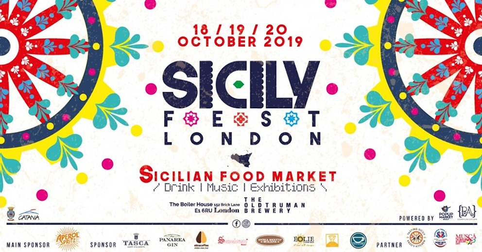 images/stories/varie_2019/SicilyFestLondon2019.jpg