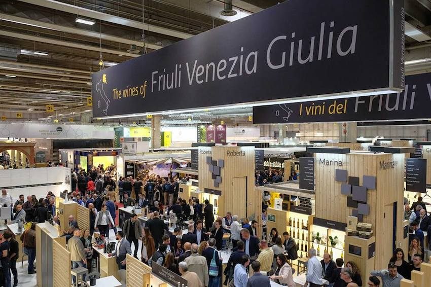 images/stories/varie_2019/Vinitaly2019a.jpg