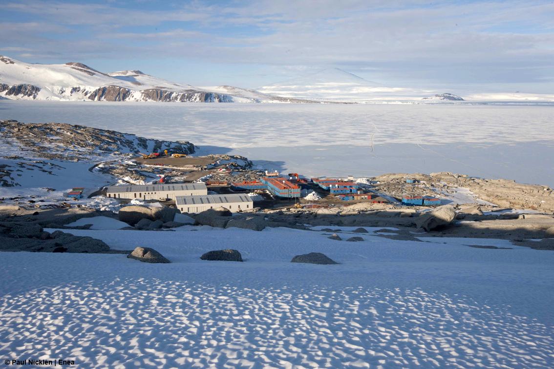 http://www.turismoitalianews.it/images/stories/varie_2020/Antartide2020a_Enea.jpg