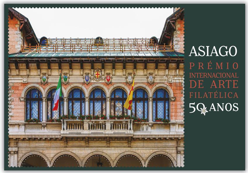 http://www.turismoitalianews.it/images/stories/varie_2020/Asiago2020_Portogallo_a.jpg