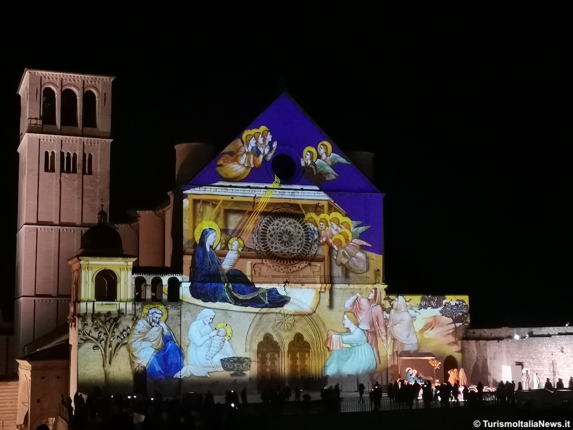 images/stories/varie_2020/Assisi_Natale.jpg