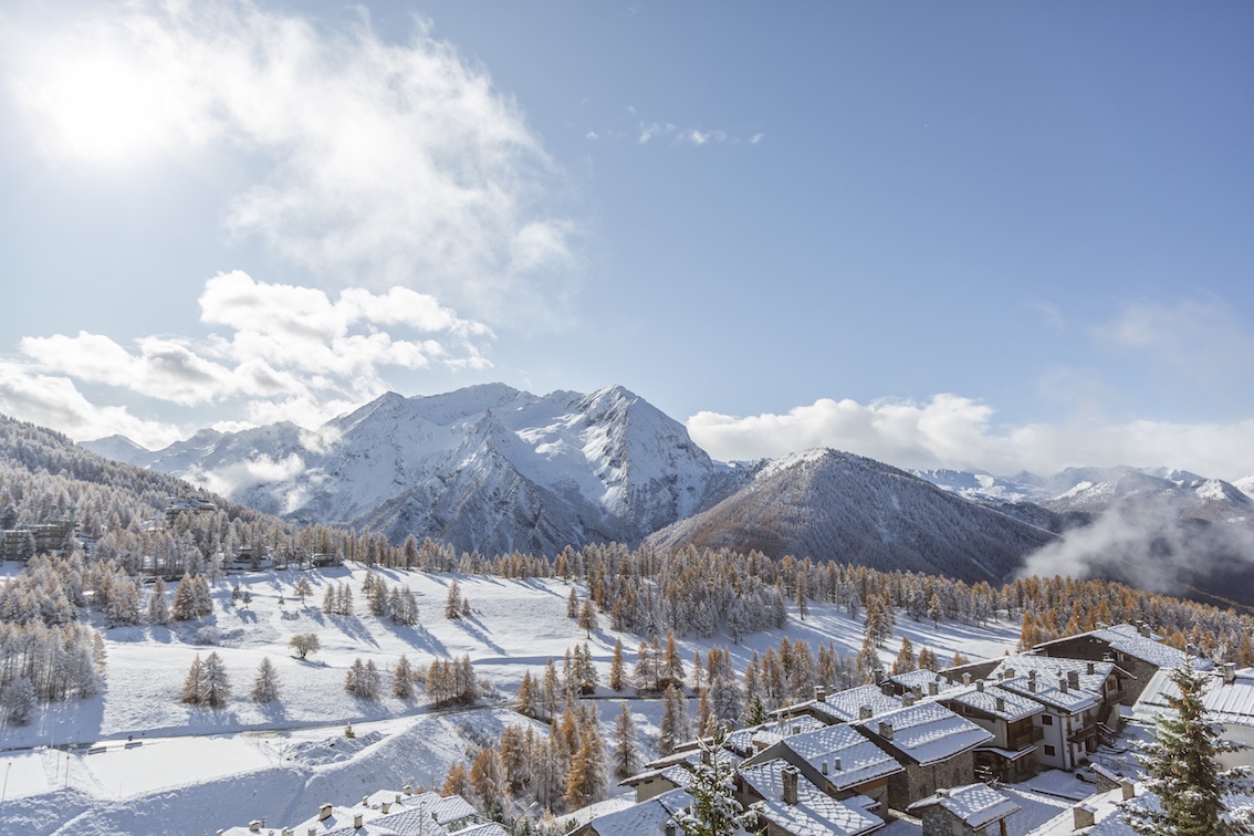 http://www.turismoitalianews.it/images/stories/varie_2020/BravoSestriere01.jpg