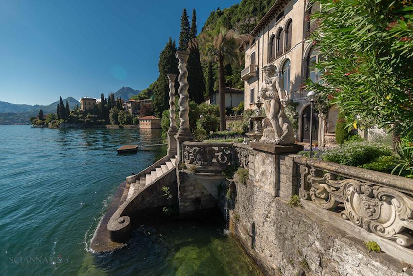 http://www.turismoitalianews.it/images/stories/varie_2020/Brianza_Varenna.jpg