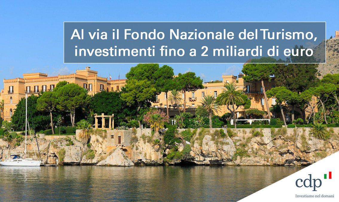 http://www.turismoitalianews.it/images/stories/varie_2020/Cdp_FondoNazionaleTurismo01.jpg