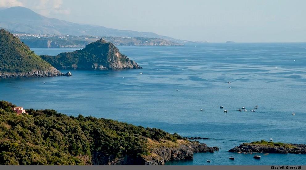http://www.turismoitalianews.it/images/stories/varie_2020/ConsorzioTuristicoMaratea_Maratea.jpg