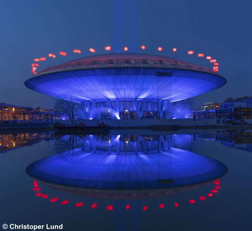 http://www.turismoitalianews.it/images/stories/varie_2020/Eindhoven_Glow04_AnnaMalagoli.jpg