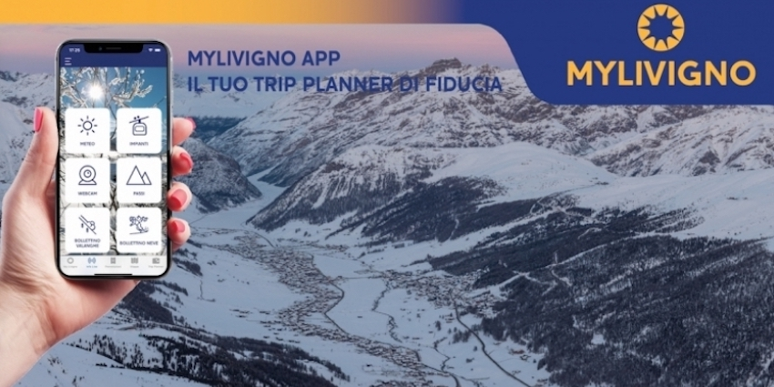 images/stories/varie_2020/Livigno_AppMyLivigno2020.jpg