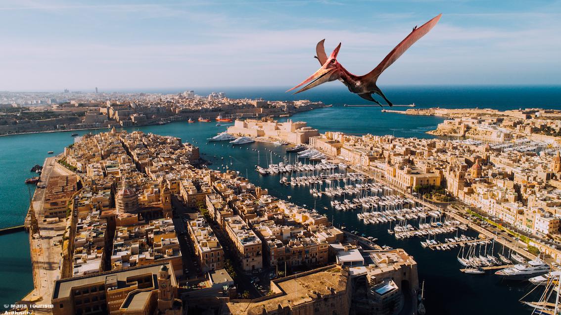 http://www.turismoitalianews.it/images/stories/varie_2020/Malta_JurassicWorld3.jpg