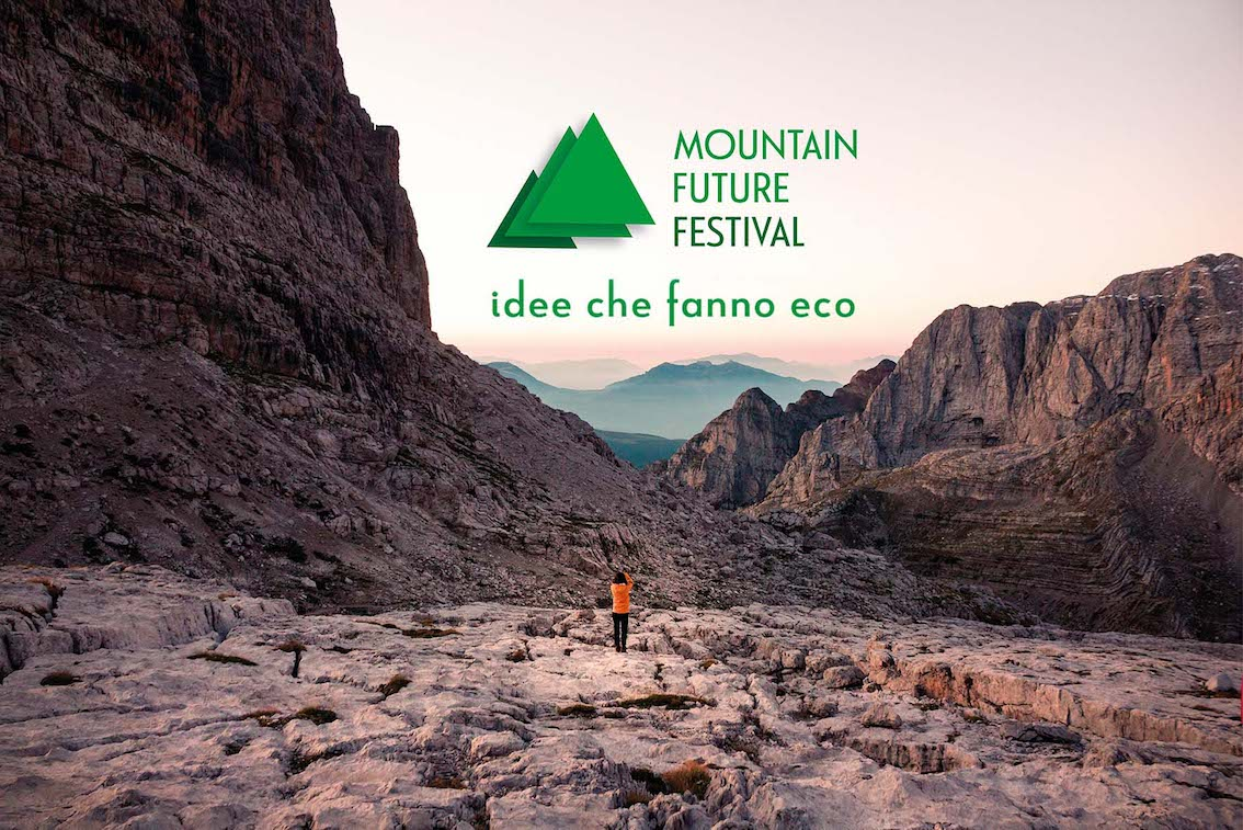 http://www.turismoitalianews.it/images/stories/varie_2020/MountainFestival2020.jpg