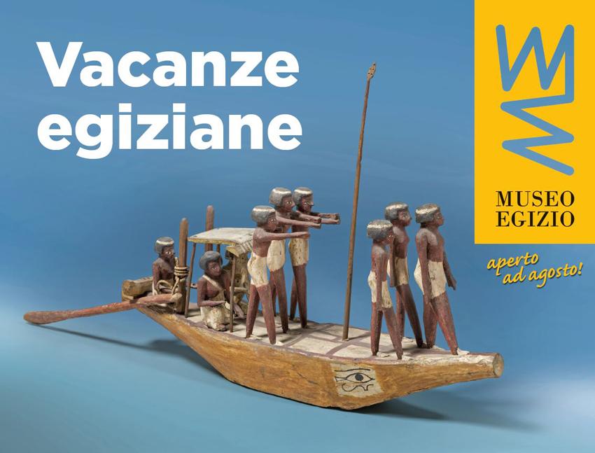 http://www.turismoitalianews.it/images/stories/varie_2020/MuseoEgizio_Agosto2020.jpg