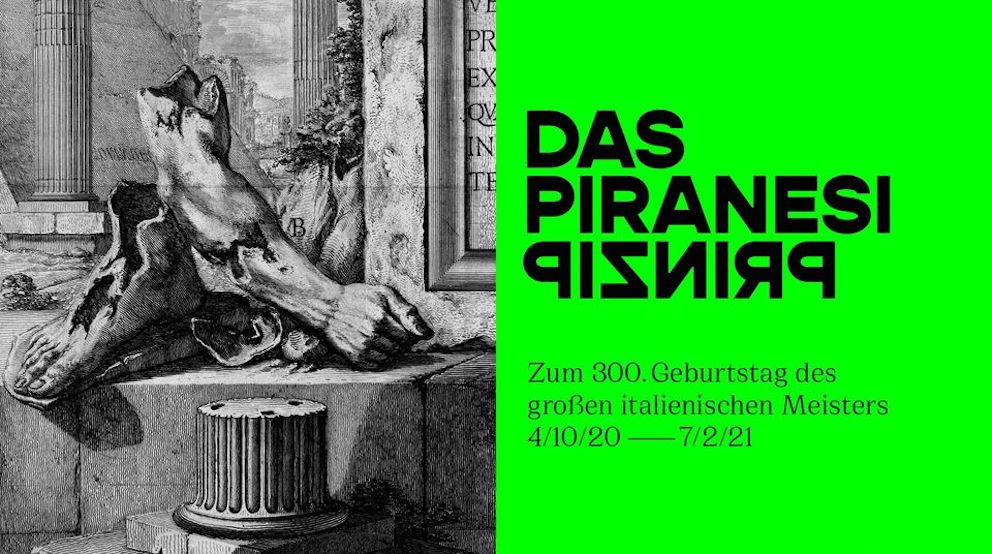 http://www.turismoitalianews.it/images/stories/varie_2020/PiranesiKunstbibliothek.jpg
