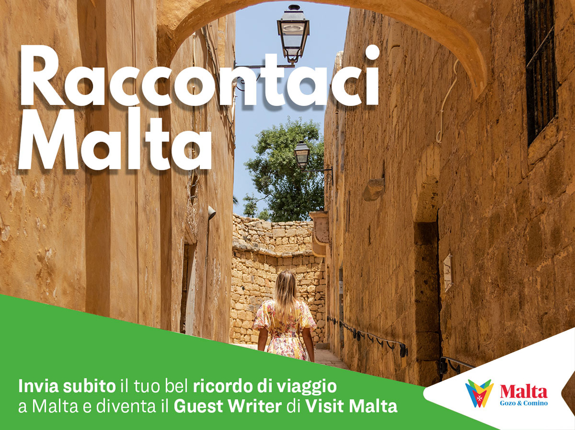 images/stories/varie_2020/RaccontaciMalta_Contest.jpg