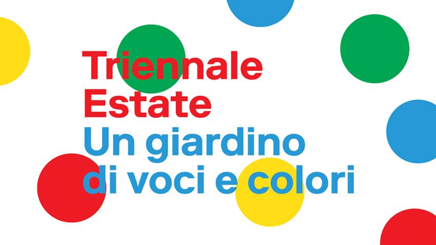 Milano, presidio in Triennale dei lavoratori dello spettacolo